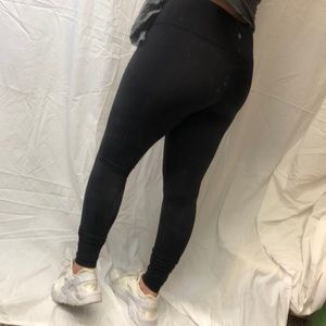 3 wunder under leggings bundle